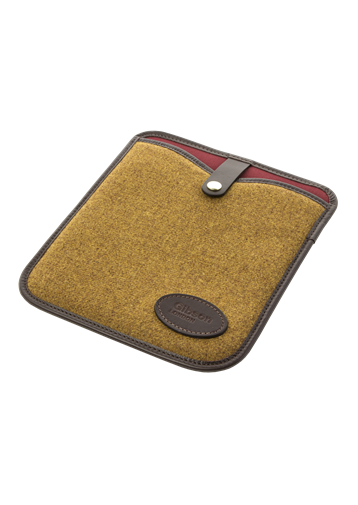 Gibson Gold Tablet Sleeve