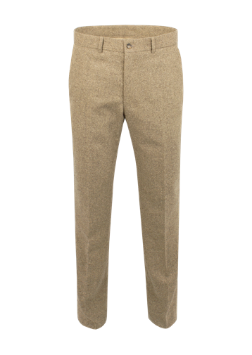 Gibson Gold Donegal Trouser
