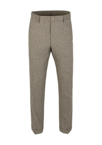 Gibson Stone Donegal Trousers