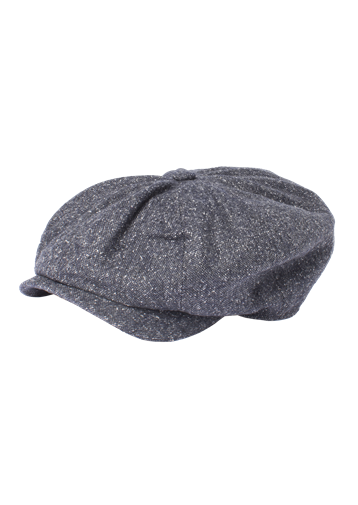 Gibson Denim Donegal Hat