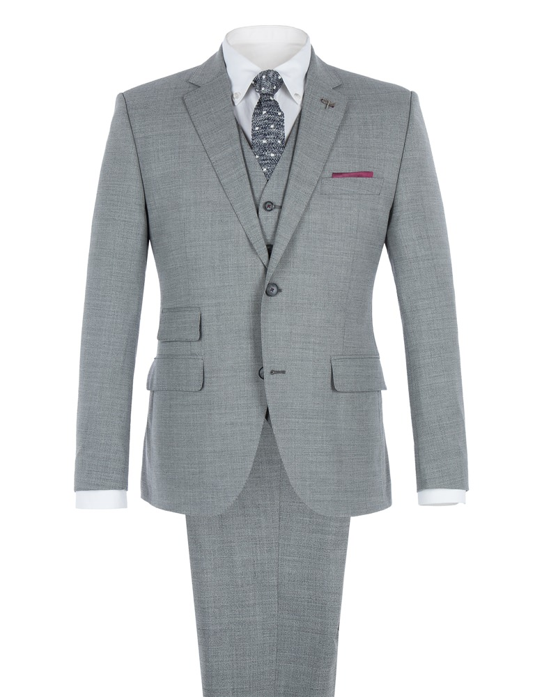 Suitsupply 'Ranked No.1 Suit' by Wall Street Journal - Shop Suitsupply's dapper collection of Men's Suits, Jackets, Trousers, Shirts, Ties, Shoes and Accessories. Free shipping and free returns on all orders Free shipping on all.