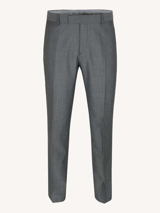 Silver Grey Trouser- currently unavailable