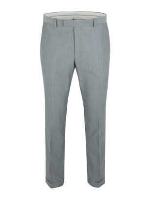 Light Grey Trouser
