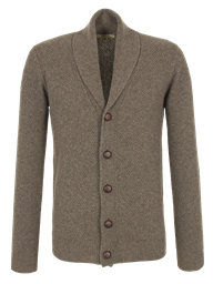 Shawl Cardigan- currently unavailable