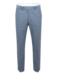 Light Blue Trouser- currently unavailable