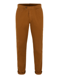 Mustard Chino Trouser- currently unavailable