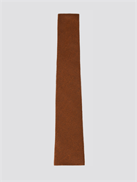 Black and Rust Tie- currently unavailable