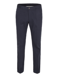Navy Battersea Trouser- currently unavailable